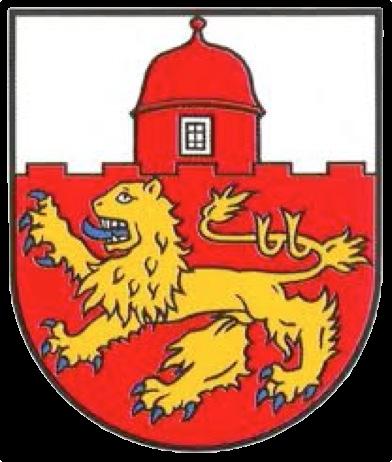 Wappen Brome